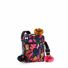 Kipling SANNA OFFER Small Across Body/Shoulder/Messenger Bag Gift Set RRP £65