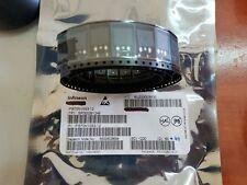 Lot of 10 Infineon IPB70N10S3-12