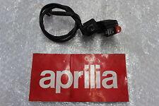 Aprilia RSV Mille Tuono 1000 RP Interrupteur interrupteur Unit Re. #R1100