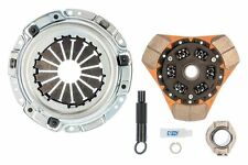 EXEDY STAGE 2 TWO RACING CLUTCH KIT HONDA H22 H22A H22A1 H22A4 2.2L DOHC VTEC
