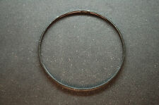Genuine Canon water protect ring for EF1.4X II and EF2X II lens extenderya2-4645