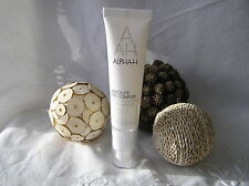 Alpha H - Absolute Eye Complex - 30ml - Brand New Unboxed