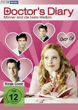 DOCTOR'S DIARY - BEST OF  DVD NEU