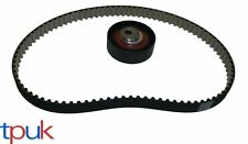 FORD TRANSIT TOURNEO CONNECT FIESTA TIMING CAM BELT KIT 1.8 TDDI TDCI