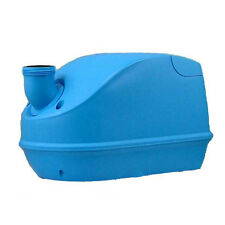 Genesis 900W Air Blower - Hot Tub Spare Parts