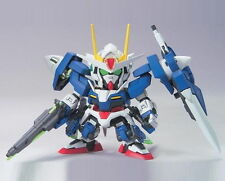 GUNDAM BANDAI SD SUPER DEFORMED BB MODEL KIT BB368 00 GUNDAM SEVEN SWORD/G