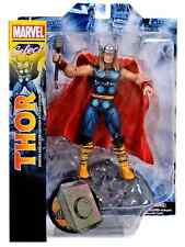 MARVEL LEGENDS DIAMOND SELECT ACTION FIGURE CLASSIC THOR