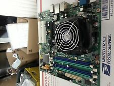 Lenovo IBM M58P 64Y3053 Motherboard 64Y9766 64Y4486 Thinkcentre CPU 3.0GHZ COMBO