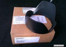 Pezzo di ricambio: Sony controluce Mascherina (Hood) alc-sh117 per Lens sal1650, NUOVO