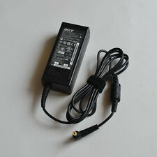 19V 3.42A 65W OEM AC Adapter for Acer Aspire 2000 2010 2020 3000 3050 3100 3500