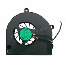 Acer Aspire 5552 CPU ventilátor (23.R4402.001) fan laptop for NVIDIA or ATI
