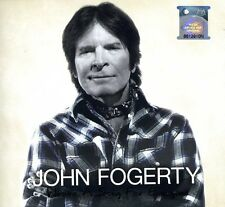 John Fogerty - Wrote A Song For Everyone  2013 [CD New]