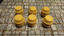 Barrels - 28mm Miniature Roleplaying and Wargaming