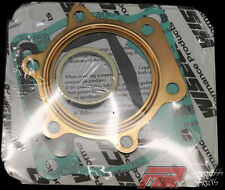Wiseco Yamaha Blaster YFS200 YFS 200 Top End Gasket Kit 1988-2006
