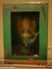 Harajuku Lovers G of the Sea .33oz New in Shrink RARE by Gwen Stefani Perfume