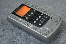 ZOOM PS-04 Palmtop Studio Digital 4 Track Recorder