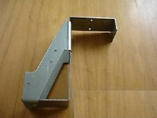 Joist Hanger Hook Over type 50x225 x 100mm hookover Qty 10
