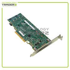 SAS9305-16i LSI Logic 12GB/S 16-Port PCI-e 3.0 SAS Non-RAID Controller Card