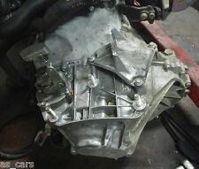 Caja de cambios 6 Velocidades Manual 2.0 Gasolina Mazda 3 BM 14-16 Skyactiv