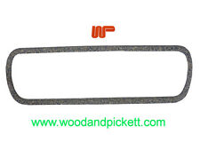 CLASSIC MINI - ROCKER COVER GASKET  - AJM401