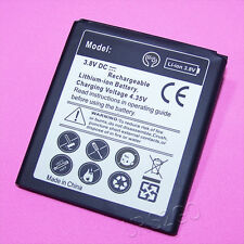 New Rechargeable 5040mA Battery for Straight Talk/Net 10 Samsung Galaxy S4 S970G