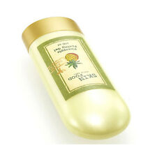 [SKINFOOD] Pineapple Peeling Gel 100ml - Korea Cosmetic
