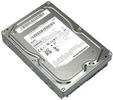 1 TB SATA Samsung SpinPoint f1 hd103uj 8,9 cm #s1tb-0433