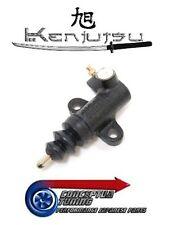 New Kenjutsu Clutch Slave Cylinder- For RPS13 180SX SR20DET Redtop