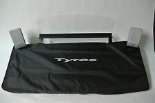 Original Cover for Yamaha Tyros 3 Keyboard Cover cover