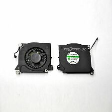 "Lüfter Kühler FAN cooler für Apple MacBook Air A1304 A1237 13"" MG50060V1-Q000-S9"