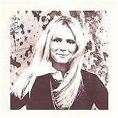 JACKIE DeSHANNON - YOUR BABY IS A LADY (1974) - 2007 WOUNDED BIRD REMASTER US CD