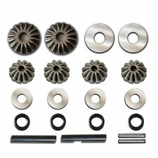 Redcat Racing Rampage Front/Rear Diff Gear Set for V3 Part # 50067N FREE US SHIP