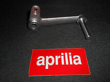 Genuine OEM Aprilia RS4-125 RS4 125 RS4125 Gear Lever Peg 2011-2015