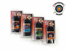 Trophy Blend Game & Cover Scents - The Scent Stick - No Wicks No Spills No Mess