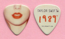 Taylor Swift 1989 Photo Guitar Pick #5 - 2015