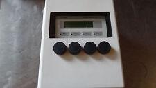 Contrec Flow Computer Model  415 415R.21A