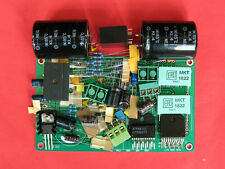 LM3886 Amplifier Board Audio HiFi Power Amp DIY kit (With speaker protection)