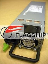 Sun 300-1897 X6328A 1050W AC Power Supply X4240 X4250 X4270 X4275 X4440 X44