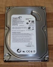 Seagate 500GB, Desktop PC PVR CCTV Internal Hard Drive SATA 5900 3.5 ST3500312CS