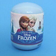 1 FROZEN Disney PRINCESS ELSA ANNA Miniature figurine NEW