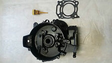 Nissan 4 hp 5 hp 6 hp Power Head ASSEMBLY 3ASB87100-1, 2003 - 2010