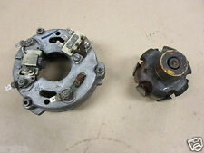 BMW R65 R80 R100RT R100 R90 airhead alternator