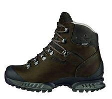 HANWAG Trekking Schuhe Tatra Narrow GTX Größe 9 - 43, Erde