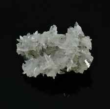 COLEMANITE Small Crystal Cluster 6.0 grams 1.16 inches Death Valley, CA