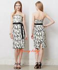 NEW Anthropologie Whip Coral Sheath, Moulinette Soeurs Dress size 4 or 6 $228