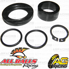 All Balls Counter Shaft Seal Front Sprocket Shaft Kit For Suzuki RMZ 250 2011