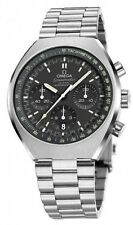 327.10.43.50.01.001 | OMEGA SPEEDMASTER MARK II | BRAND NEW AUTHENTIC MENS WATCH