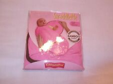 BRAND NEW SWADDLE ME SMALL INFANT WRAP