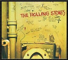 Beggars Banquet by The Rolling Stones (Vinyl, May-2013, ABKCO Records)