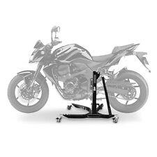 Motorrad Zentralständer ConStands Power Kawasaki Z 750/ R 07-12